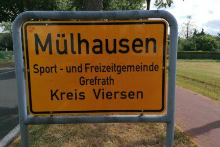 Unser Mülhausen anpacken (?)