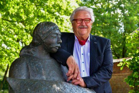 Hugo Bellgardt