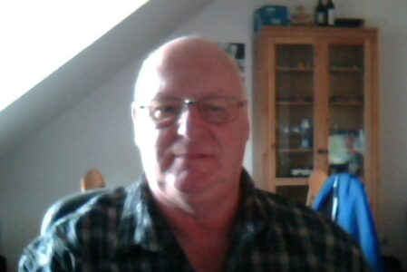 Jörg Süselbeck