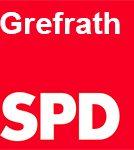 aktiv für Grefrath