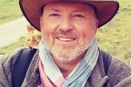 Ulrich Horst