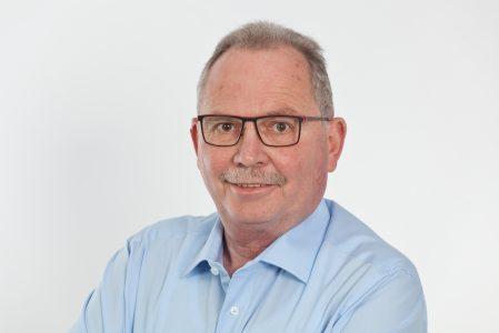 Udo Schiefner bleibt unser Abgeordneter